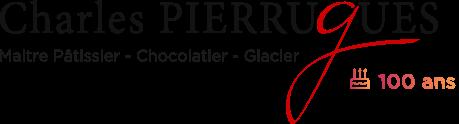 Charles Pierrugues Maître Chocolatier